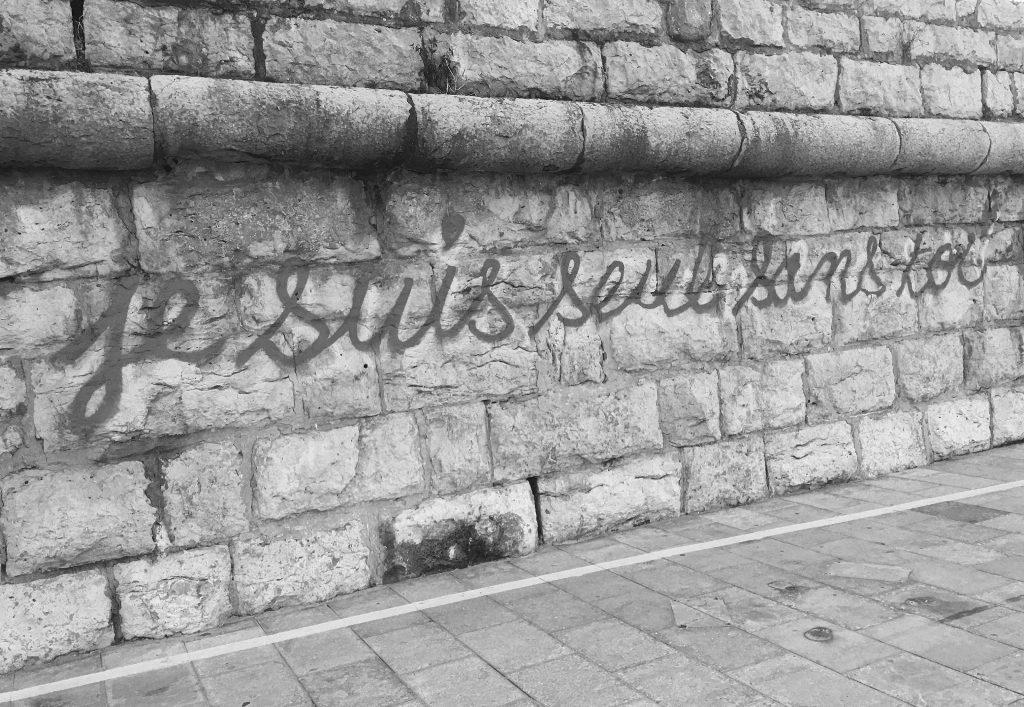 Lisboa-July-2016 - 501